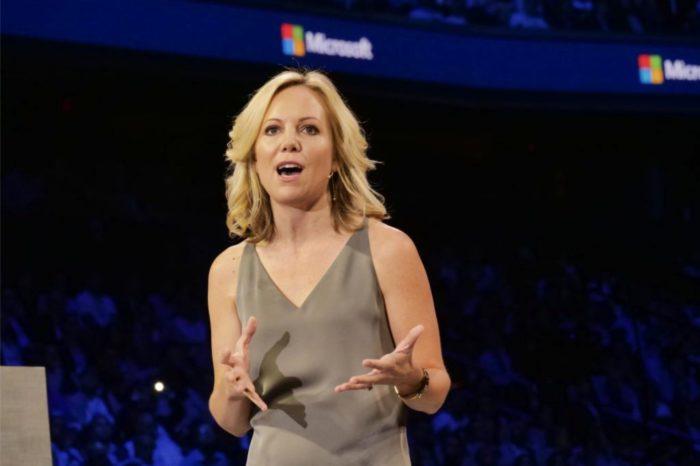 Microsoft Inspire 2017 - Microsoft ogłosiła wprowadzenie na rynek nowego pakietu usług przeznaczonych dla biznesu – Microsoft 365.