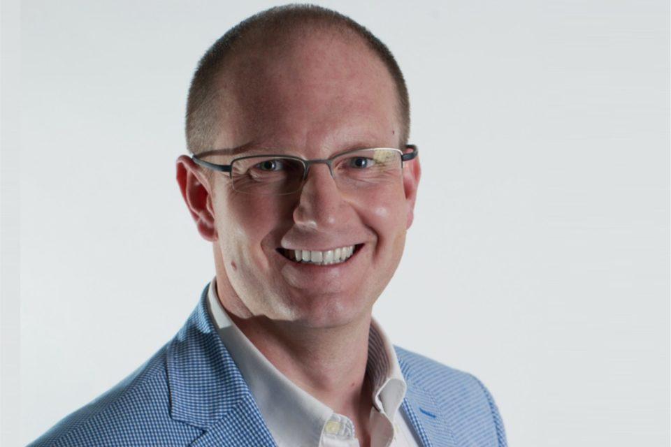 Przetwarzanie w chmurze, po raz pierwszy w historii wkroczyło w fazę początku stabilizacji oczekiwań, oto cztery zasady zarządzania danymi w chmurze zdaniem Andrzeja Niziołka z Veeam Software.