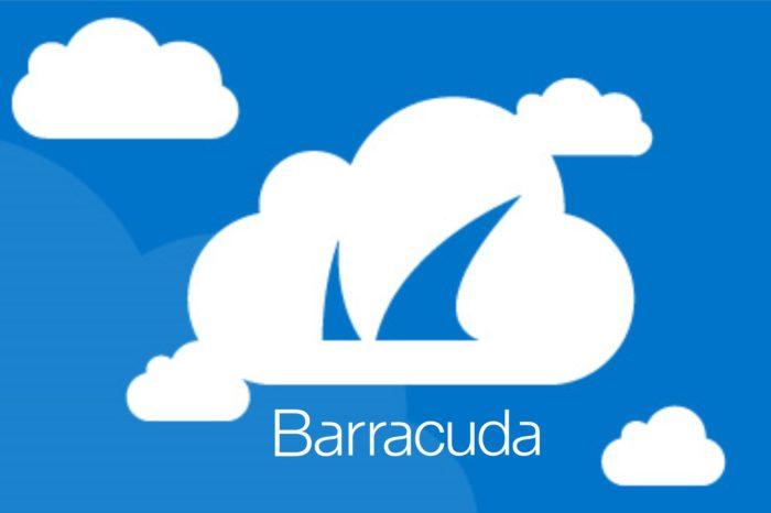 """Barracuda opublikowała najważniejsze wnioski płynące z raportu """"Bezpieczna sieć SD-WAN: trampolina do chmury"""", które objęło decydentów z branży informatycznej z całego świata."""