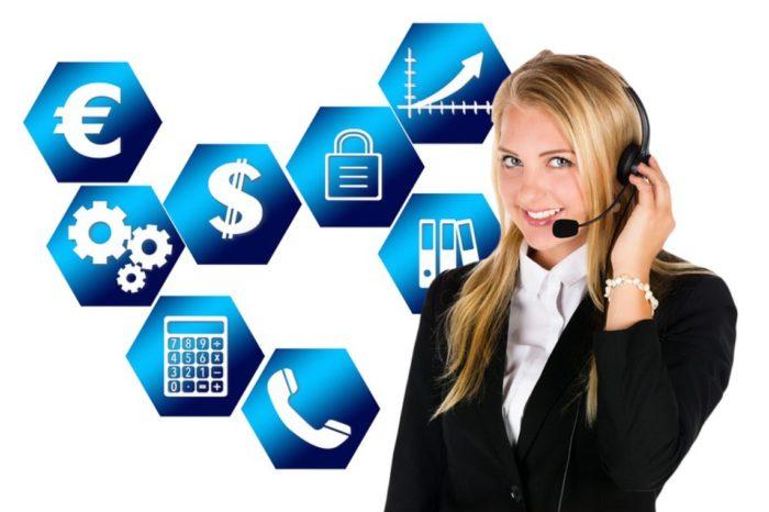 """Łączenie usług zyskuje na znaczeniu w strategiach rynkowych dostawców usług telekomunikacyjnych – oferta """"all in one"""" niejedno ma imię."""