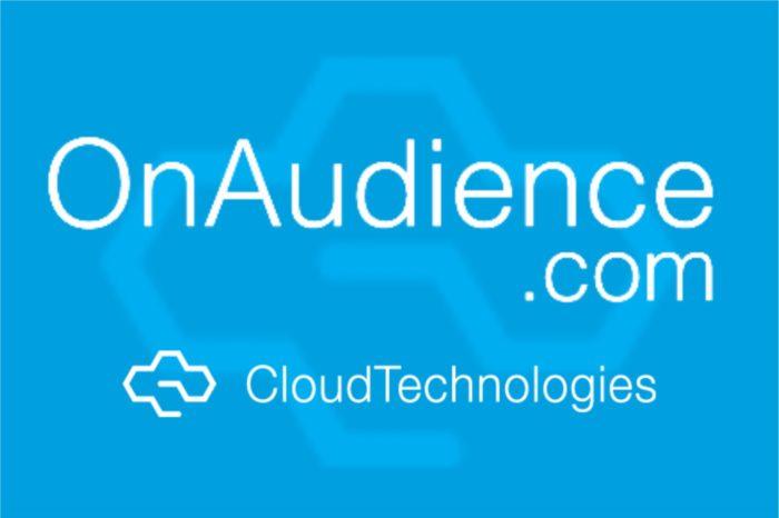 Cloud Technologies udostępni reklamodawcom dane o zainteresowaniach użytkowników smartfonów, pierwszym klientem Adform.