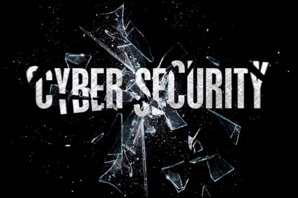 Powstanie Krajowy System Cyberbezpieczeństwa (KSC) - który będzie wykrywał, zapobiegał i minimalizował skutki ataków naruszających bezpieczeństwo informatyczne kraju.
