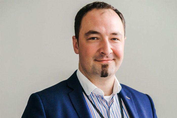 Andrzej Woynarowski dołączył do Deloitte Digital, będzie kierował zespołem Service Design w ramach działu Experience Design.