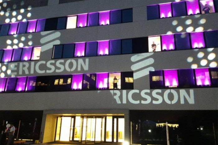 Ericsson rozszerza swoją działalność w Polsce, poszukuje ponad trzystu nowych pracowników do polskich centrów R&D w Łodzi i Krakowie.
