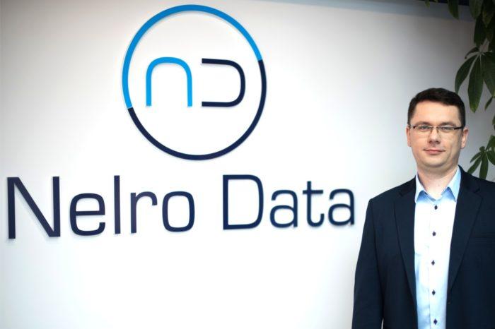 Nelro Data S.A., poprzez wyspecjalizowany oddział w Białej Podlaskiej, z komplementarną ofertą marki Ubiquiti Networks.