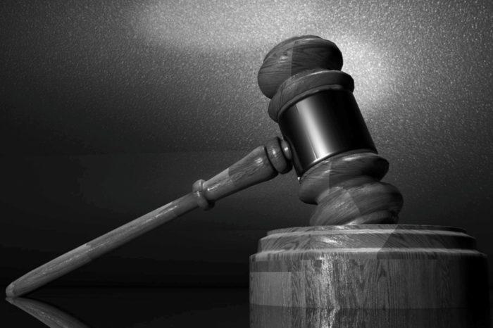 Zarząd HAWE S.A. wnosi zażalenie, nie zgadzając się z postanowieniem sądu wnosi o uchylenie postanowienia o upadłości.