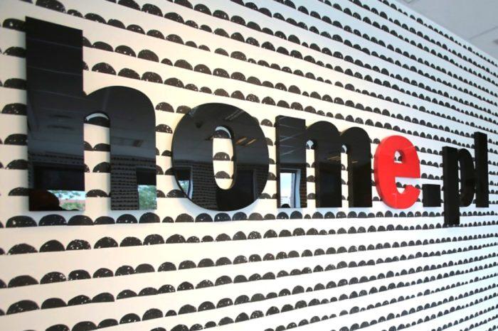 Home.pl uruchomił nowy serwis internetowy - Miesięczne abonamenty i darmowe usługi do końca roku.