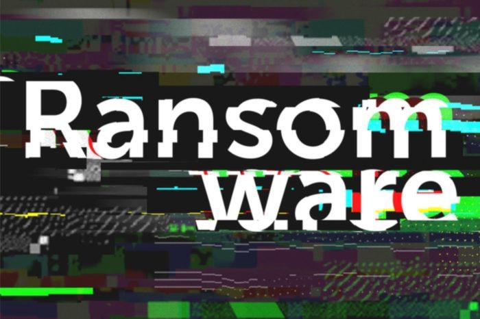 Firmy potrzebują ochrony przed oprogramowaniem ransomware: 100 000 organizacji pobrało darmowe narzędzie Kaspersky Lab w ciągu 12 miesięcy