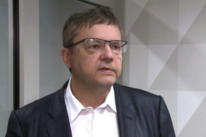 Polska myśl technologiczna – cichy bohater krajowego eksportu. Zagraniczni inwestorzy stawiają na polskie innowacje.