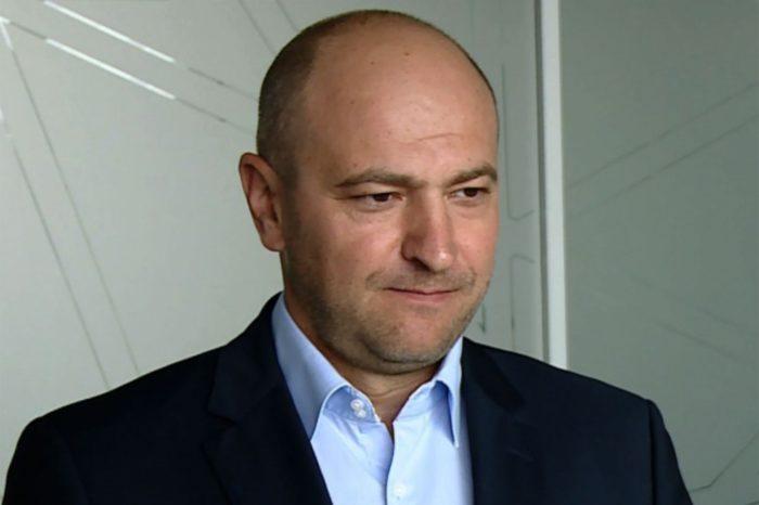 Cyfryzacja pozwala firmom rosnąć o blisko 30 % szybciej i zwiększać zatrudnienie. Polskie przedsiębiorstwa rzadko inwestują w tym obszarze.