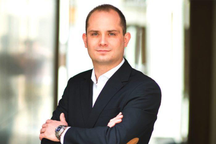 Cloud Technologies, polski lider analityki Big Data i największa hurtownia danych w Europie, odnotowała kolejny dobry kwartał.