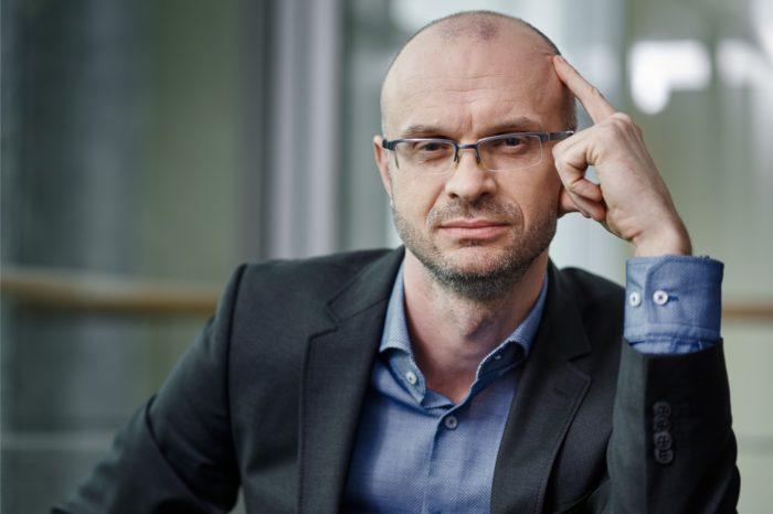 Activejet wraz z marką Actis liderami rynku w sprzedaży materiałów eksploatacyjnych z największym 33% udziałem rynku w Polsce.