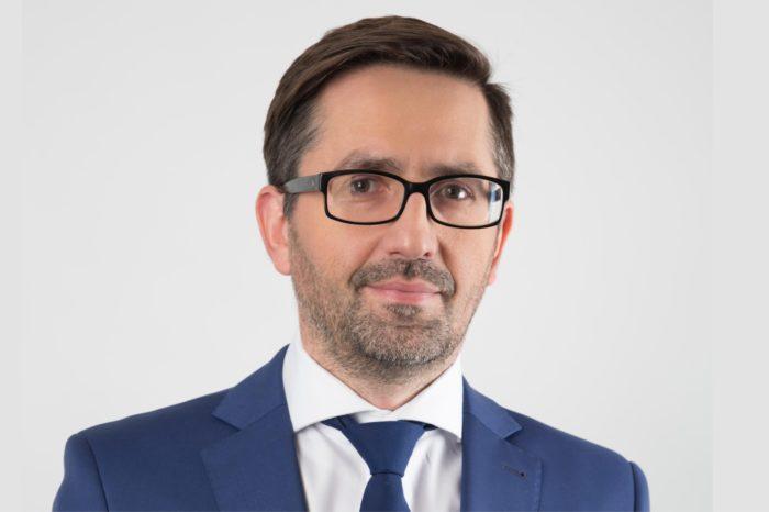 Sławomir Koszołko powołany przez Radę Nadzorczą na stanowisko Prezesa Zarządu ATM S.A.