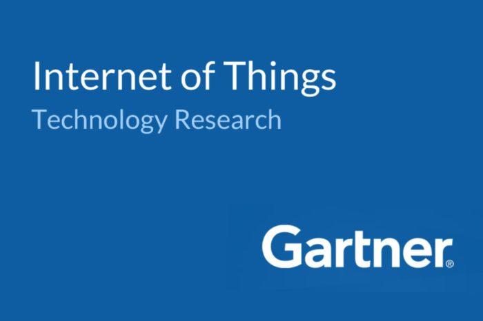Według analiz Gartnera, firmy nie wiedzą, jak czerpać korzyści z Internetu Rzeczy, jedynie 53% z nich rozumie wynikające korzyści z IoT.