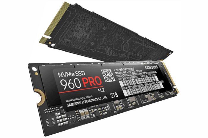 Czy to już koniec talerzy? SSD w natarciu