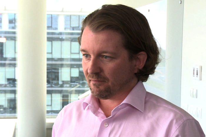 Klienci wracają do T-Mobile. Operator nową ofertą i komunikacją chce zawalczyć o klientów.