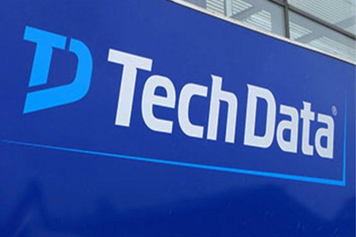 Tech Data ogłasza ogólnoeuropejską umowę dystrybucyjną z Samsung w zakresie pamięci DRAM i dysków SSD klasy Enterprise.