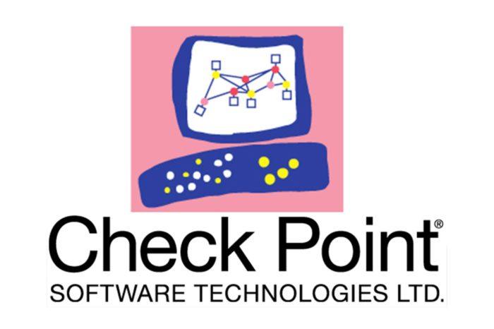 Check Point Software Technologies uruchamia wiodący w branży program partnerski Check PointS - który przyspiesza sprzedaż i nagradzanie partnerów za zaangażowanie klientów.
