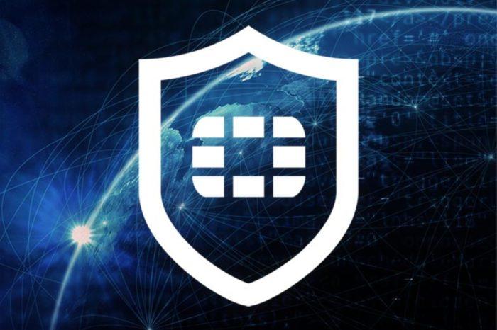 Nowe cyberwyzwania sektora finansowego wymuszają zmiany, błyskawiczna reakcja staje się kluczowa - dlatego organizacje powinny zmienić swoją politykę cyberbezpieczeństwa.