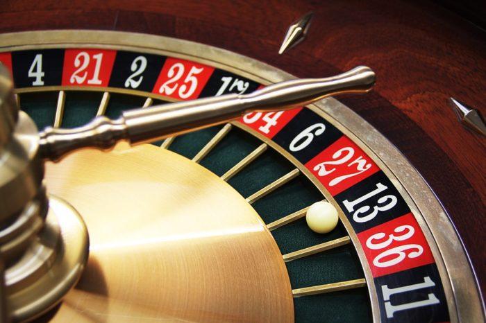 Nowa ustawa o grach hazardowych. Dostawcy Internetu mają 48 godzin na zablokowanie strony z rejestru Ministerstwa Finansów – grzywna do 250 tys. zł.