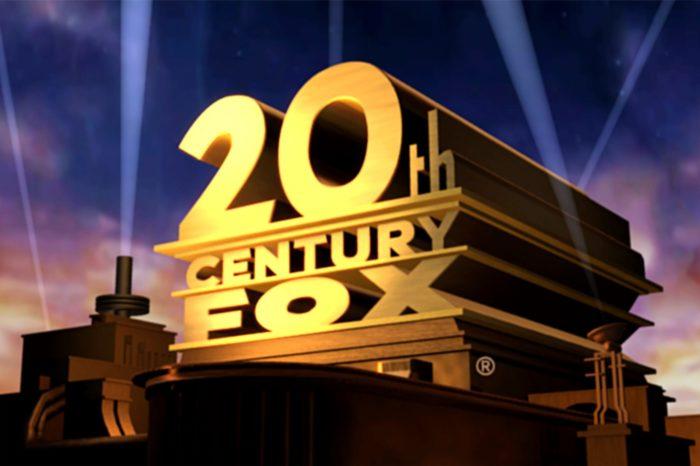 20th Century Fox, Samsung Electronics oraz Panasonic Corporation ogłosiły partnerstwo na rzecz technologii HDR10+