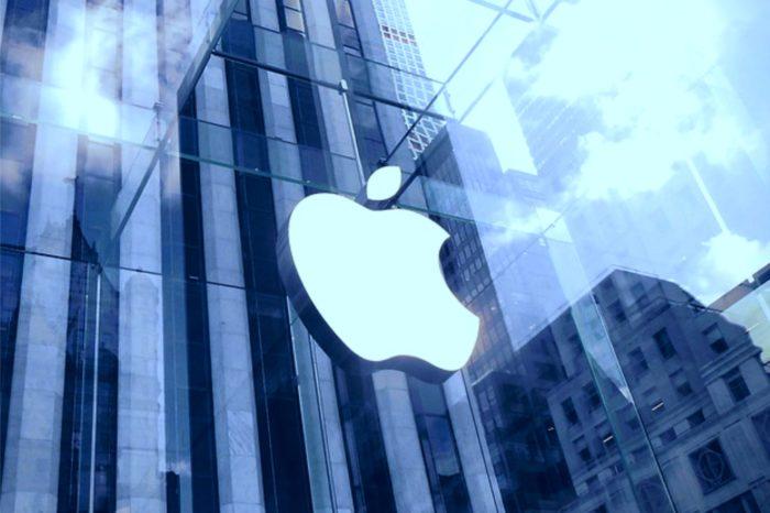 Firma Apple opublikowała wyniki za Q2 2017 - Przychód i zysk w górę, wzrost sprzedaży kluczowych produktów firmy tj. smartfonów i tabletów.