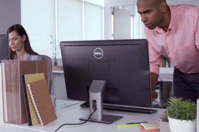 Dell wzmacnia swoją pozycję na rynku rozwiązań do wirtualizacji pulpitów (VDI) wprowadzając najnowsze rozwiązania.