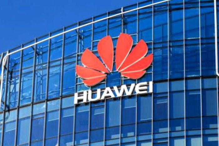 Firmy HUAWEI i Nokia zawarły porozumienie dotyczące licencjonowanych patentów - podpisano wieloletnią umowę licencyjną na patenty.