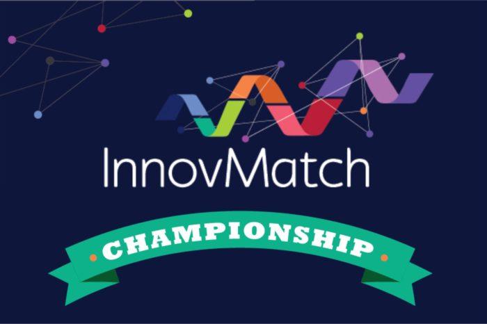 InnovMatch – Rusza konkurs SAP dla startupów, do wygrania 15 000 euro i partnerstwa globalnymi innowatorami.