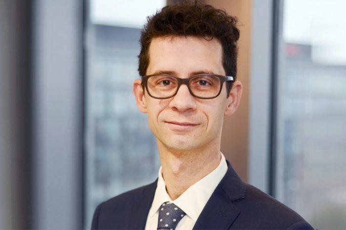 Jacek Mireński nowym PR Managerem w Samsung Electronics Polska, doświadczony manager pokieruje zespołem PR wszystkich kategorii produktowych.