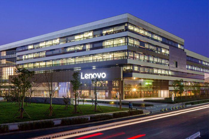 Nowe portfolio serwerowe Lenovo pobiło 88 rekordów świata w benchmarkach wydajnościowych, dwukrotnie więcej niż najlepszy z konkurentów.