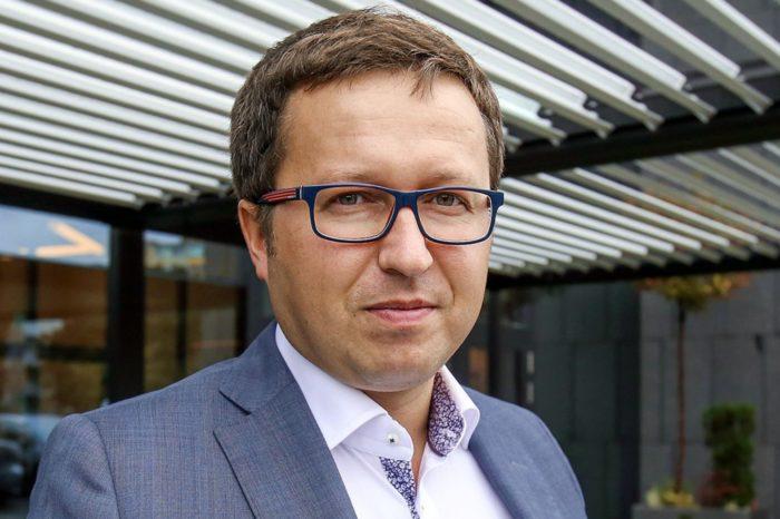 Cube.ITG - dostawca rozwiązań z zakresu IT i data center, w zakończonej emisji akcji serii C pozyskał blisko 20 mln złotych.