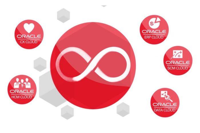 """System TETA HR oferowany przez Unit4, partnera Oracle na poziomie Gold został pierwszą aplikacją w Polsce z certyfikatem """"Powered by Oracle Cloud"""""""