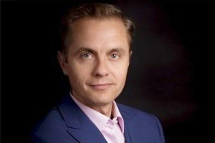 Nowy wiceprezes zarządu w ENGAVE – awans Rafała Wójcika w strukturach firmy.