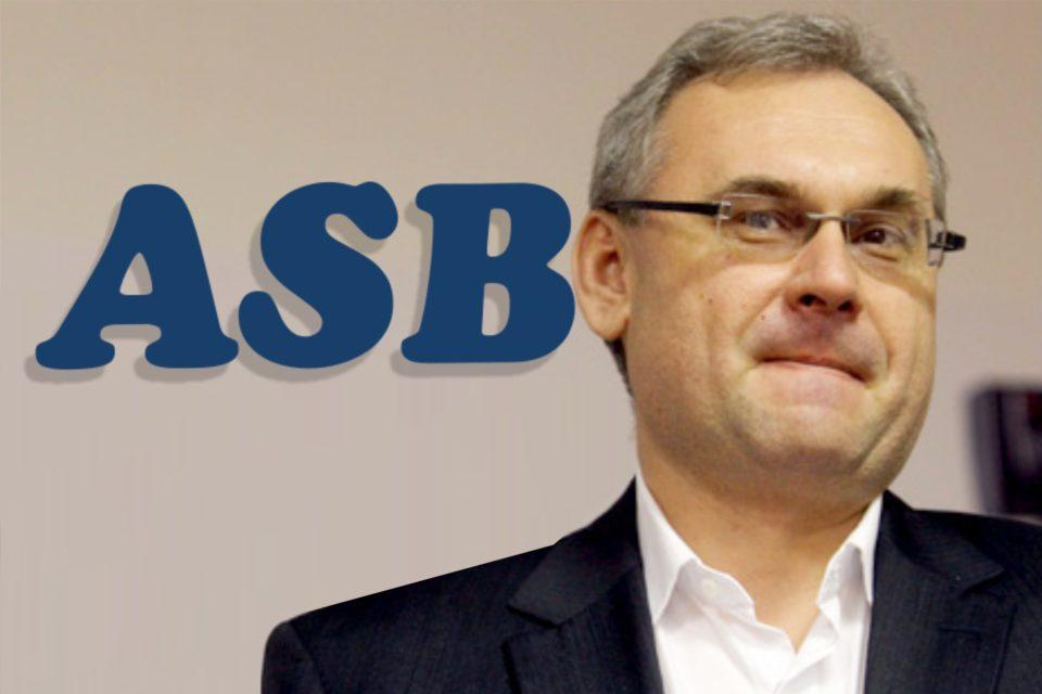 ASBISc Enterprises Plc, wiodący dystrybutor produktów IT na rosnących rynkach Europy kontynuuje dwucyfrowy wzrost przychodów w maju.