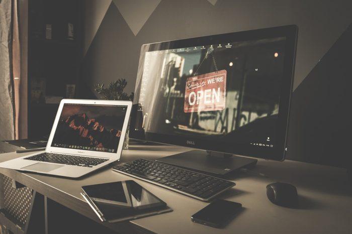 Cyberbezpieczeństwo w epoce Millenialsów, którzy według badań firmy PwC około 2020 roku, będą stanowić połowę globalnej liczby pracowników.