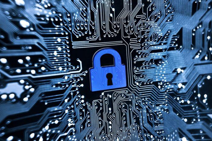 Rynek Unified Threat Management (UTM), czyli wielofunkcyjnych zapór sieciowych, w ciągu ostatnich pięciu lat wzrósł się niemal trzykrotnie.