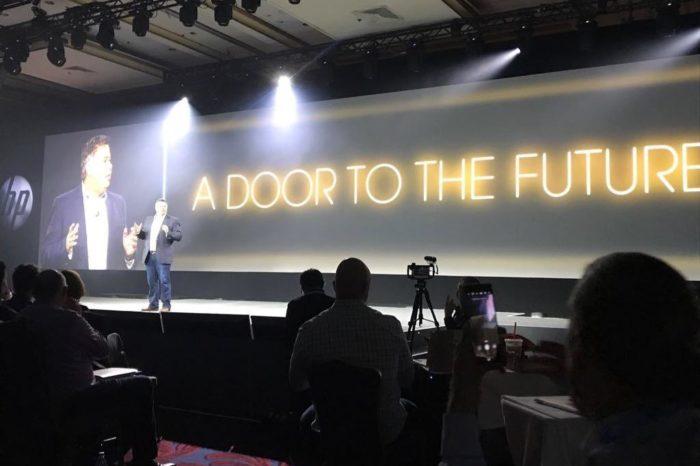 HP podczas World Partner Forum zaprezentowała najnowsze rozwiązania zabezpieczające proces druku, zmieniające model drukowania w biznesie.