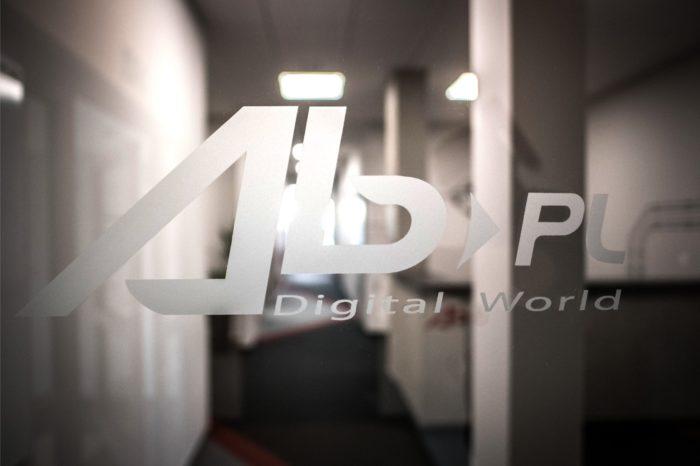 AB S.A. podpisał kontrakt dystrybucyjny z Fibaro –  polskim producentem urządzeń rozwiązań Smart Home.
