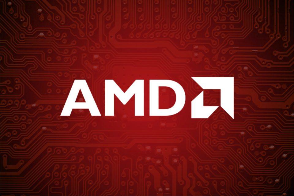 AMD zdaniem Mercury Research, już trzeci kwartał z rzędu zyskuje udziały rynkowe we wszystkich kluczowych sektorach rynku procesorów.