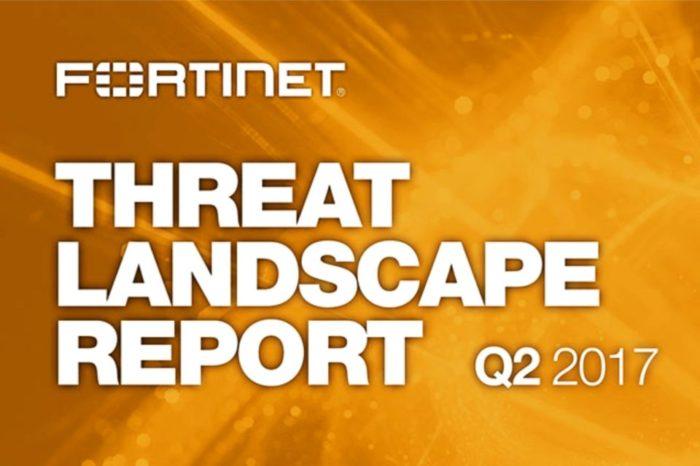 Aż 90% badanych przedsiębiorstw ma luki w zabezpieczeniach infrastruktury IT od trzech lat lub dłużej... - wnioski z Threat Report Q2 2017.