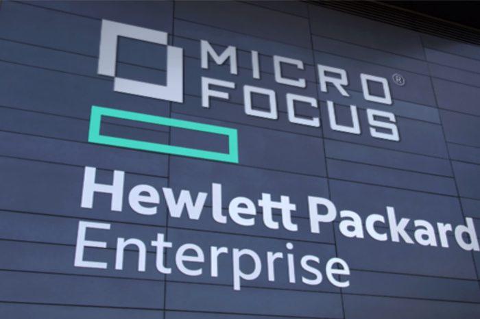 Micro Focus finalizuje fuzję z działem oprogramowania HPE, stanie się jedną z największych firm na świecie produkujących wyłącznie oprogramowanie.