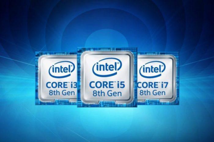 Intel prezentuje nowe procesory Intel Core ósmej generacji dla komputerów stacjonarnych, w tym najlepszy procesor gamingowy w historii firmy.