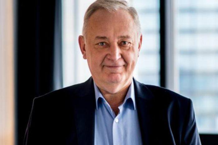 Usługi Cyfrowe w Poczcie Polskiej leżą na aucie… – mocny komentarz Krzysztofa Surgowt prezesa firmy CryptoMind S.A.