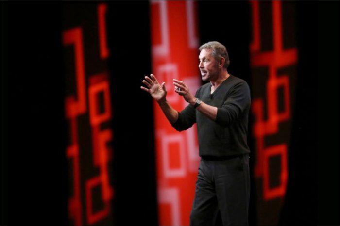 Oracle zapowiada najniższe ceny, wyższą wydajność oraz większą automatyzację, aby zapewnić klientom jak najniższy całkowity koszt posiadania chmury.