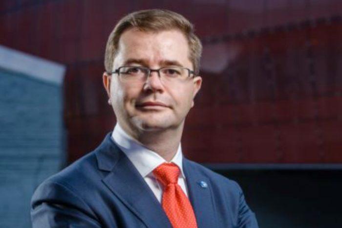 Grupa ARCUS SA złożyła pozew przeciwko Enerdze-Operator SA na sumę 174 milionów złotych.
