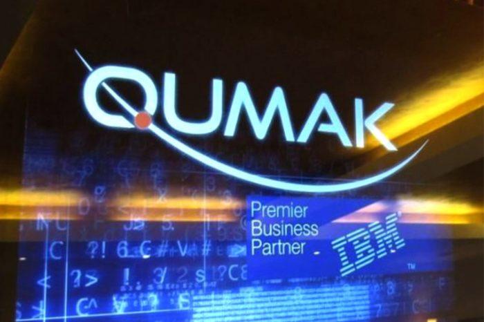 Qumak S.A. usprawni nowoczesną infrastrukturę teleinformatyczną na Uniwersytecie Jana Kochanowskiego w Kielcach (UJK).