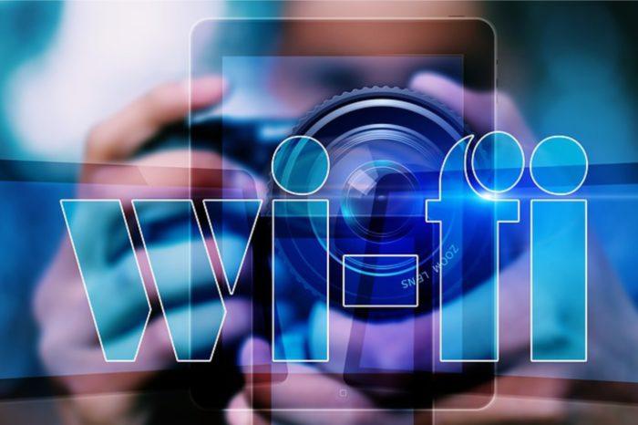 Darmowe hotspoty Wi-Fi dla gmin. – Sprawdziliśmy jaki sprzęt tak naprawdę warto wybrać i dlaczego?
