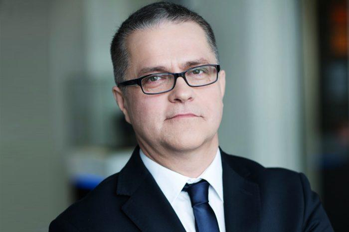 Zmiany w strukturach Lenovo Polska - Jarosław Trzaskoma będzie odpowiedzialny za rynek Enterprise w Polsce.