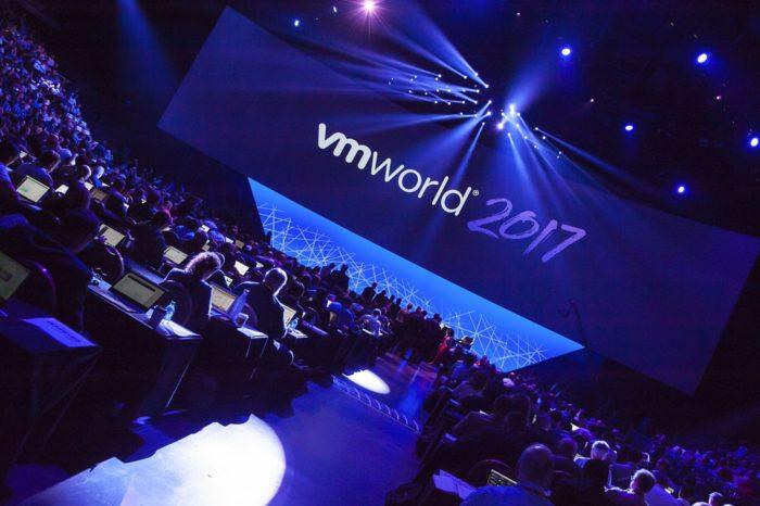 VMware oferuje operatorom telekomunikacyjnym najszybszy sposób na wdrożenie platformy OpenStack z architekturą Network Functions Virtualization.